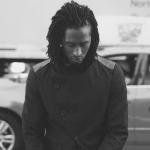 Hannibal X