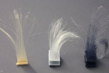 3d-printed weaves a