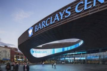 Barclays slavery