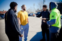The economic impact of the Mizzou football team boycott