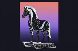 Watch the duck trojan horse pharrell williams