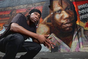 krs one drugs won