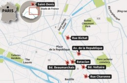 paris-terror-attack-locations