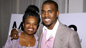 060115-centric-entertainment-kanye-west-mother