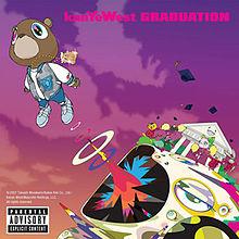 220px-Graduation_(album)