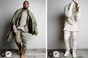 kanye-west-fashion-yeezys-2