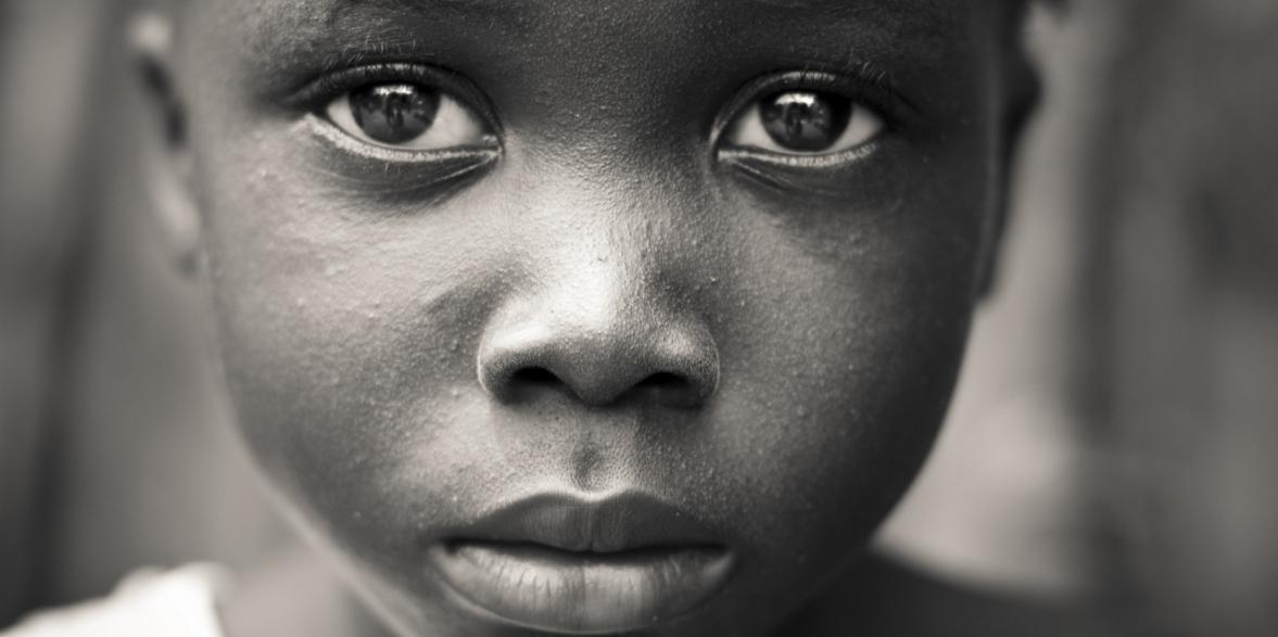 Black America News » The secret war against black children