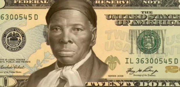 harrietTubman-20dollarbill